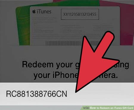 Download Itunes Gift Card - free itunes gift card codes