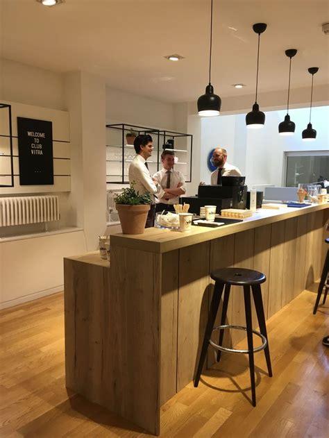 breakfast bar lighting 25 best ideas about breakfast bar lighting on
