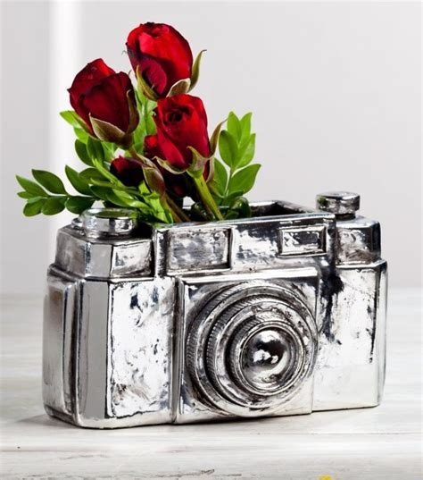 home decor gifts for photography lovers