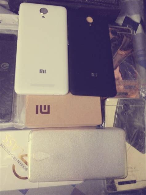Platinum Tempered Glass Xiaomi Redmi Note bnib xiaomi redmi note 2 flagship killer best offer