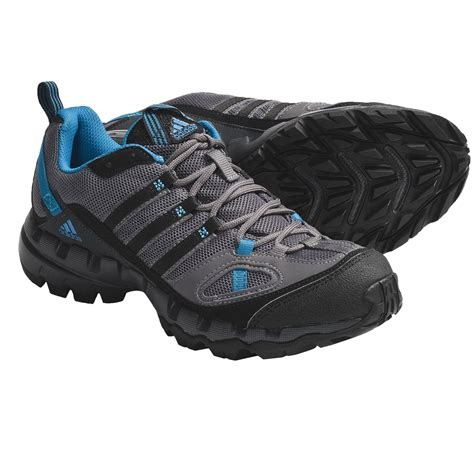 adidas outdoor ax 1 trail running shoes for save 57