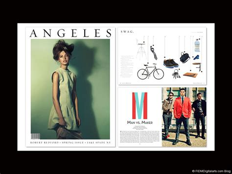 page layout design for portfolio fidm graphic design branding portfolio by grayden kough