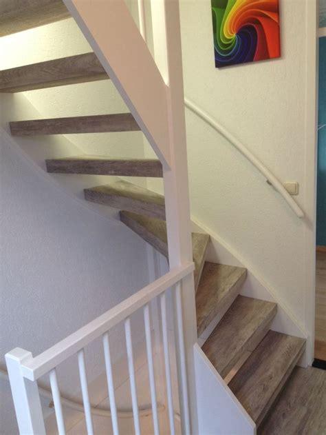 trap verven waterbasis 25 beste idee 235 n over trap opknappen op pinterest trap