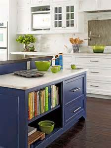 Repurposed Kitchen Island Ideas dresser to island0010