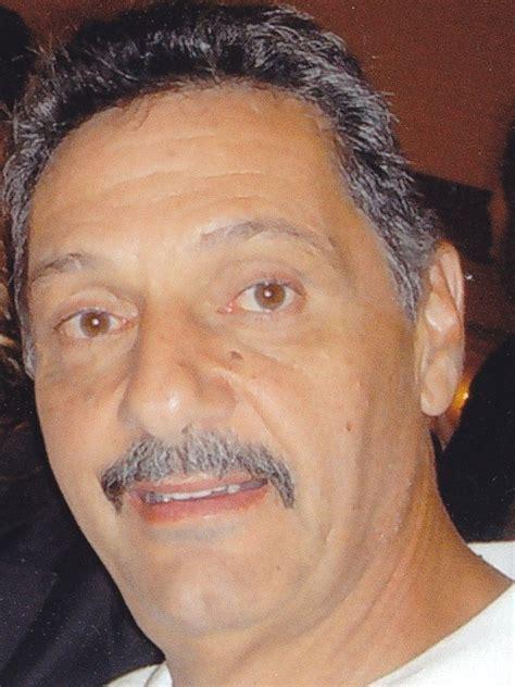 obituary for j cervone p kunsak funeral