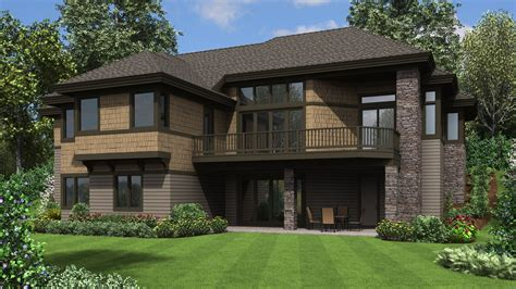 thompson house plans thompson house plans home design 2017