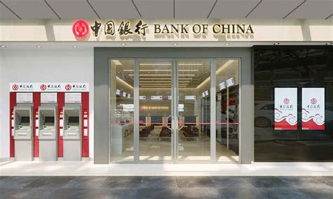 new year bank china announcement on the opening of bank of china tiong bahru