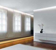archiexpo illuminazione lumilum warm white led lights use in cove lighting