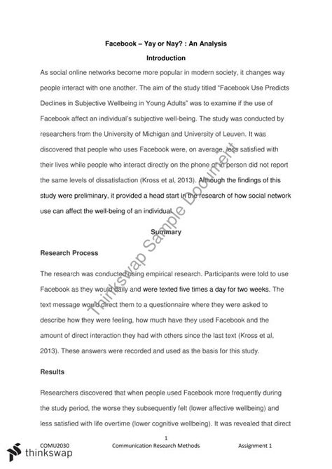 Critique Research Paper Powerpoint Presentation by Critique Of Research Paper 5 Paragraph Essay Help