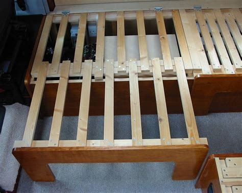 diy futon bed cool diy idea for sofa bed thinking about using a futon