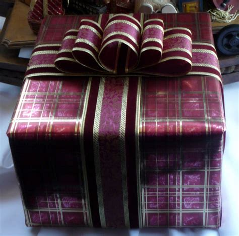 unavailable listing on etsy - Gift Wrapping Services San Diego