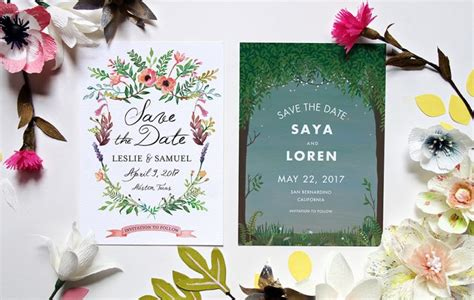Print Your Own Wedding Invitations by Want To Print Your Own Wedding Invitations Here S What