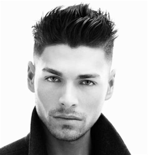 mens hairstyle images popular s medium hairstyles and haircuts
