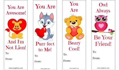 printable baseball bookmarks 17 best images about free printable bookmarks on pinterest