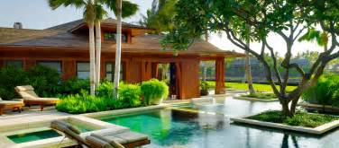 tropical home design amp builders intended for comfy home builders logo 187 designtube creative design content