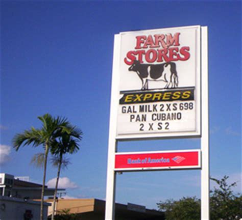 Cowhide Store Farm Stores Express Miami Three Guys From Miami