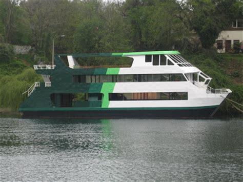 catamaran valdivia venta catamaran turismo
