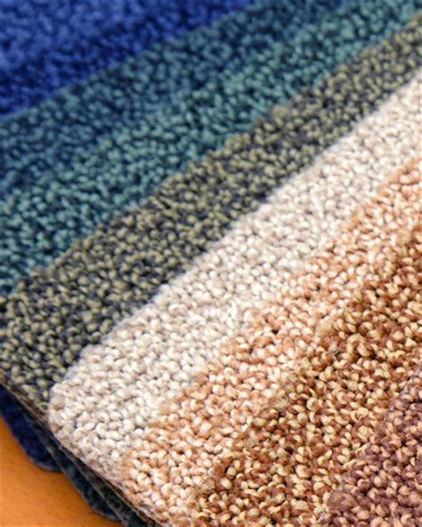 how to a rug color how to choose the right carpet color for your home