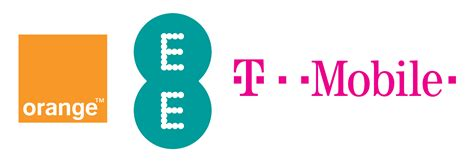 ee mobile ee 4g in the uk what you need to pc advisor