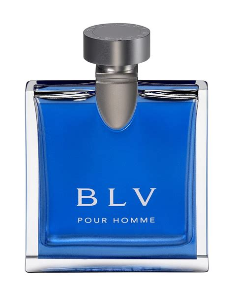 Parfum Bvlgari Homme bvlgari blv pour homme review best cologne for