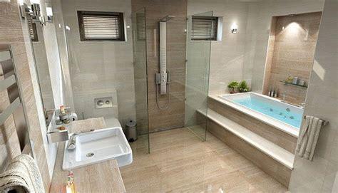 pretty bathrooms 16 refreshing bathroom designs home design lover