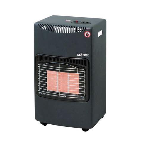 stufe a gas per interni stufa a gas ad infrarossi per riscaldamento interno 3