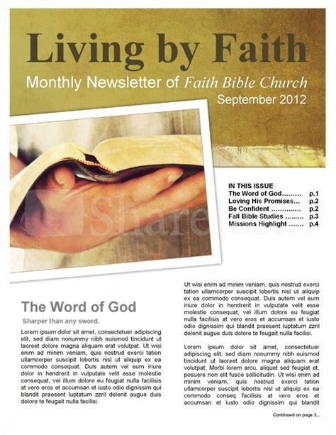 living faith church live streaming