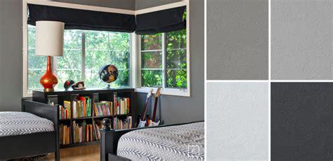 Color Schemes: Kids Room Paint Ideas   Home Tree Atlas