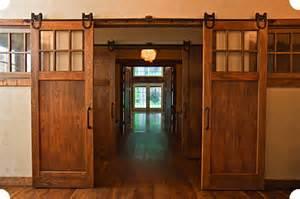 Barn Loft Door Sliding Barn Doors Barn Loft Doors Sliding