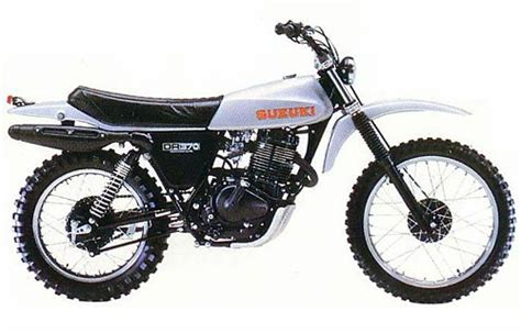 Suzuki Dr370 Two Wheels On Ducati Motorcycles And Trial Bike