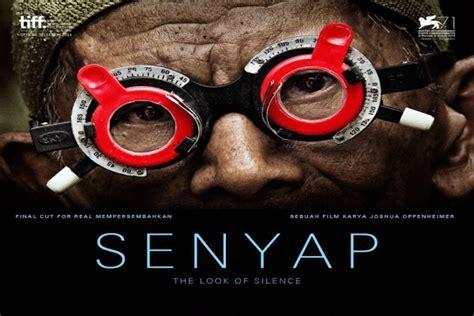 Download Film Senyap Pki | diskusi film senyap gmki cabang salatiga catatan anak