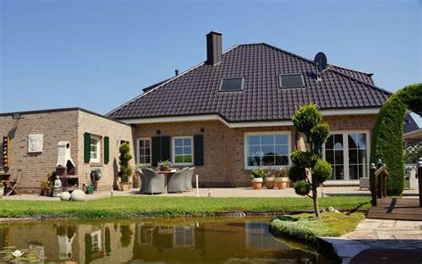 einfamilienhaus suchen sch 246 nes einfamilienhaus mit viel platz und luxus in gronau
