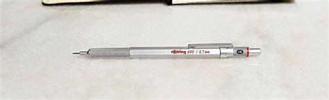 Rotring Isograph Set 0 1 0 3 0 5mm rotring 600 buy at rotring