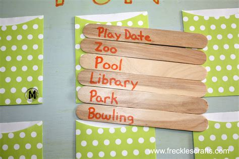 diy projects for kids woodwork simple wood diy projects for kids pdf plans