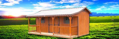 storage barns sheds playsets zanesville newark