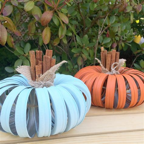 Etsy Decor by 21 Fabulous Etsy Fall Decorations To Buy In 2017