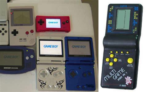 Mainan Boy Brick Tetris 10 barang ini identik dengan generasi 90an west papua