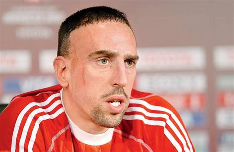 ribery signs bayern munich contract extension premium