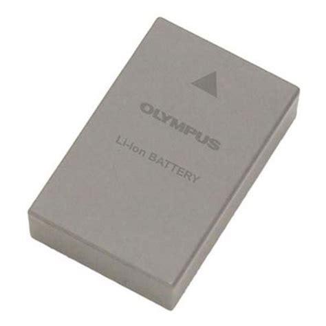 olympus battery olympus bls 50 battery bls 5