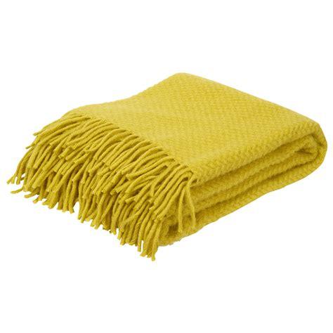 Decke Aus Wolle by Hl 253 Ja Decke Aus Reiner Wolle Icewear