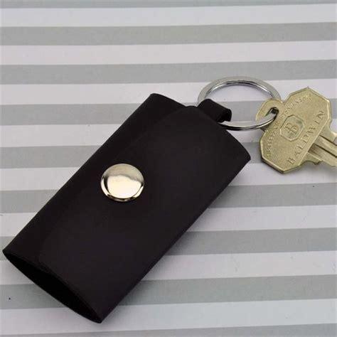 Sale Joyko Key Chain Kr 8 1 4 Drums 4 hook and leather key heavy duty