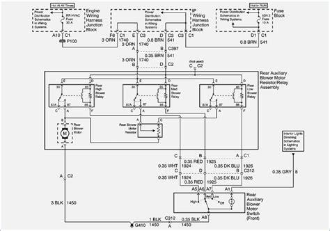 magnificent 1999 tahoe radio wiring diagram photos