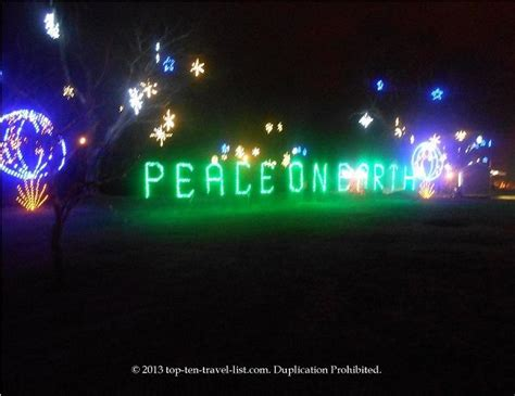 lights in massachusetts attleboro 1000 images about attleboro ma my hometown on