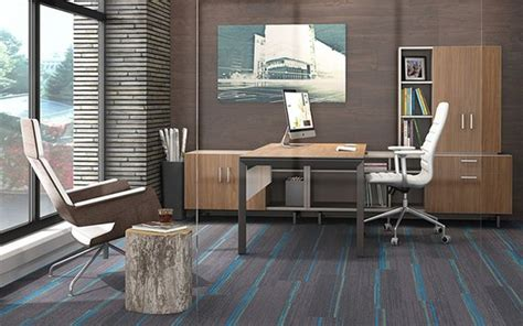 buying quality and cheap contemporary office furniture