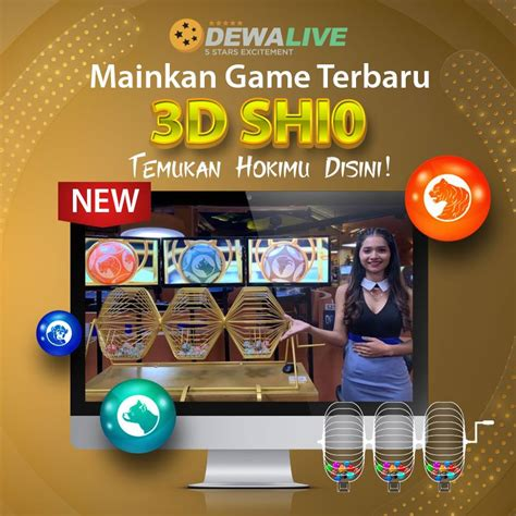 dewalive fun internasional dewa grup idn play kabar gembira  hadir livegame terbaru