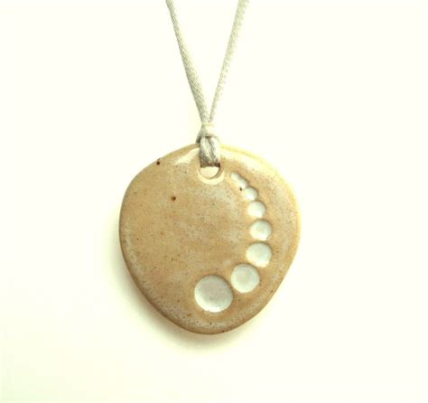 ceramic jewelry 326 best images about ceramic jewelry on