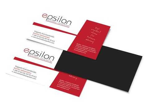 where can you make business cards 7 websites you can use to create a professional business