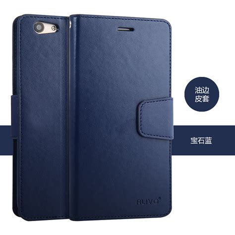 Flip Cover For Oppo F1s oppo f1s flip casing cover 11street malaysia cases and covers