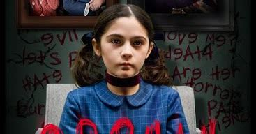 Orphan Film Online | orphan movie www pixshark com images galleries with a