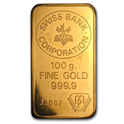 100 gram silver bars for sale 100 gram gold bar swiss bank corporation all other